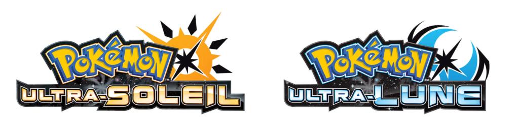logo-pokemon-ultra-soleil-ultra-lune