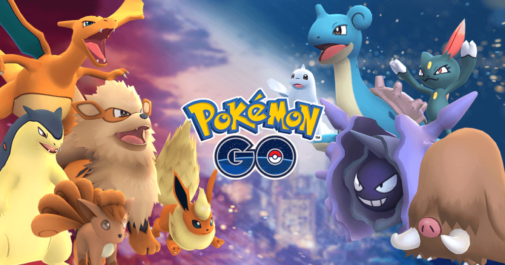 evenement-solstice-pokemon-go