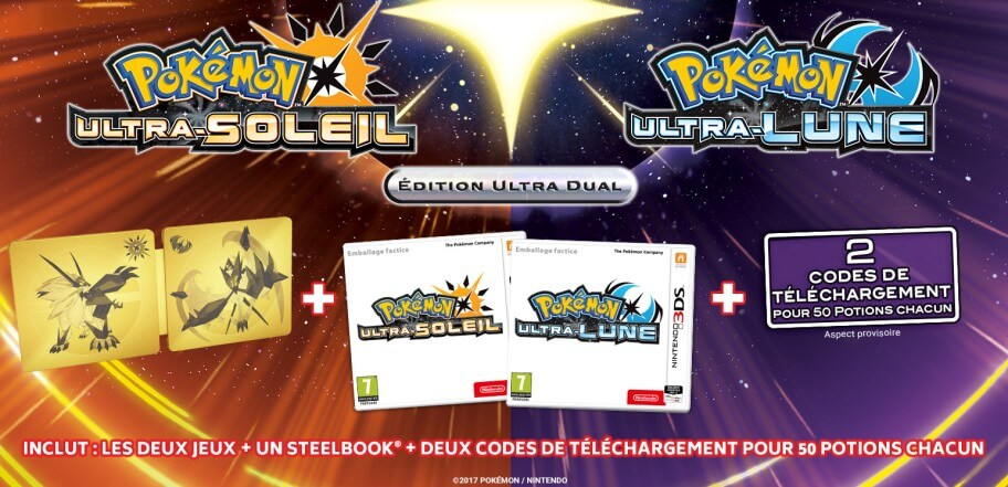 ultra-soleil-ultra-lune-edition-collector-ultra-dual