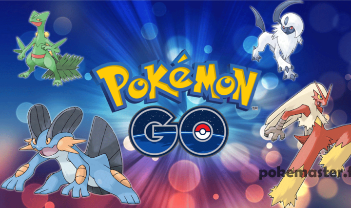 3g-pokemon-go