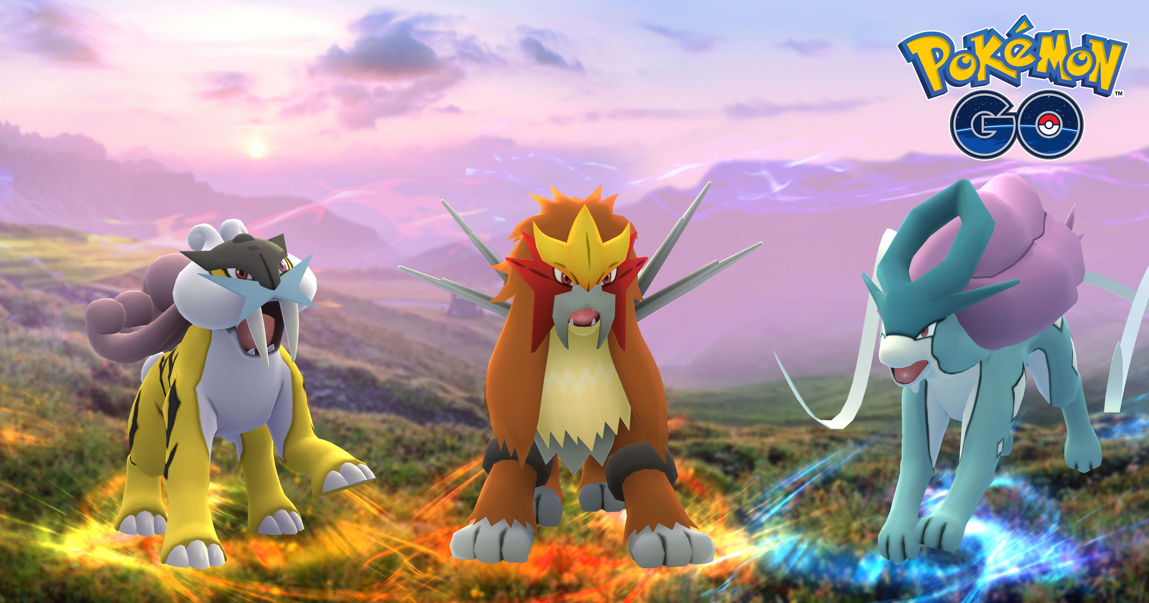 suicune-entei-raikou-pokemon-go