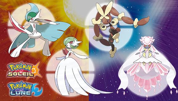 gardevoir-diancie-gallame-lockpin-mega-evolution-pokemon-soleil-lune
