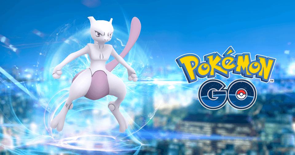 mewtwo-pokemon-go-raids-exclusifs