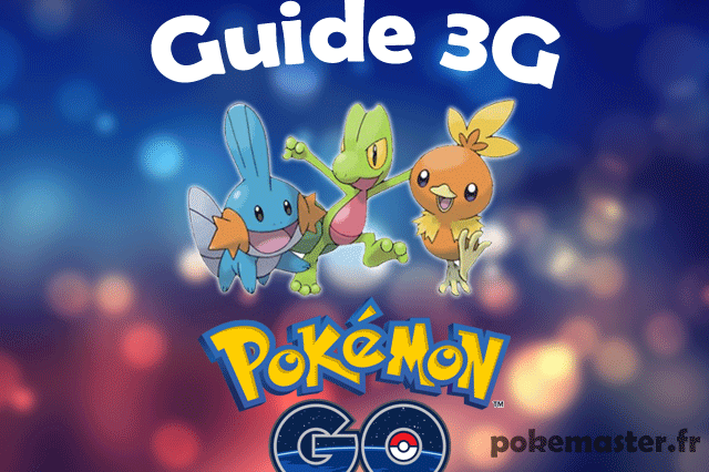 guide-3g-pokemon-go