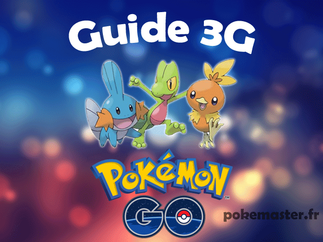 guide-3g-pokemon-go