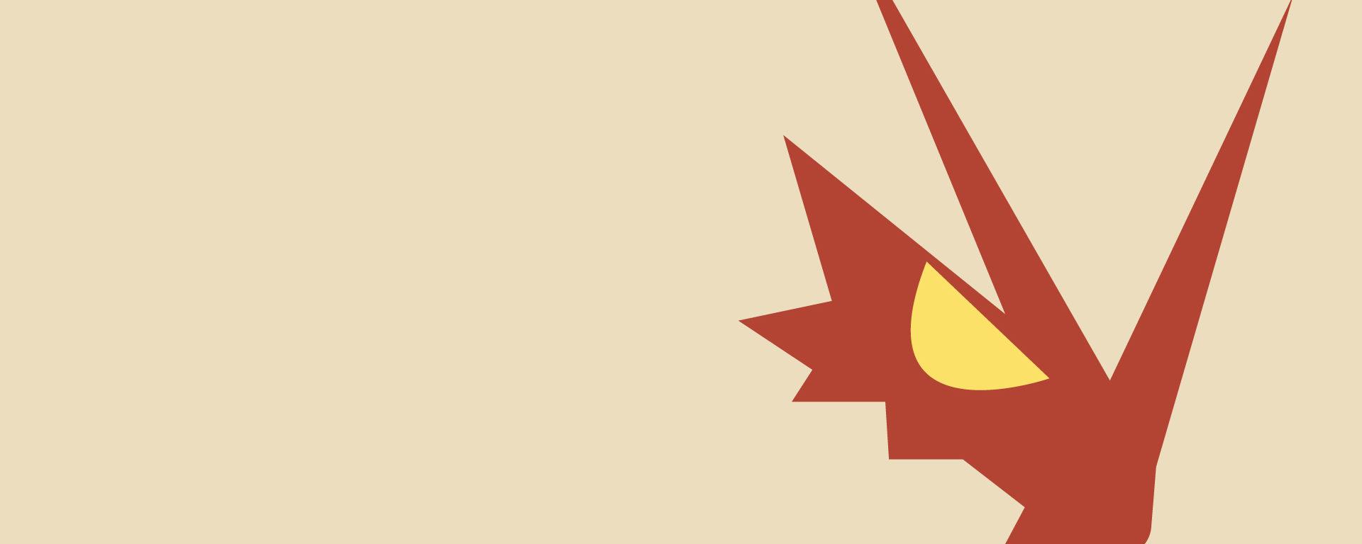 brasegali-pokemon-go