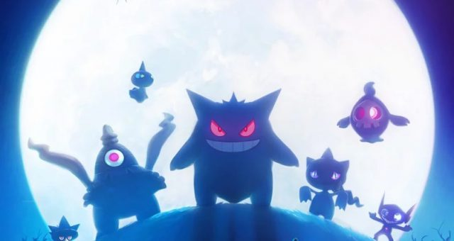 Pokemon-go-halloween-artwork
