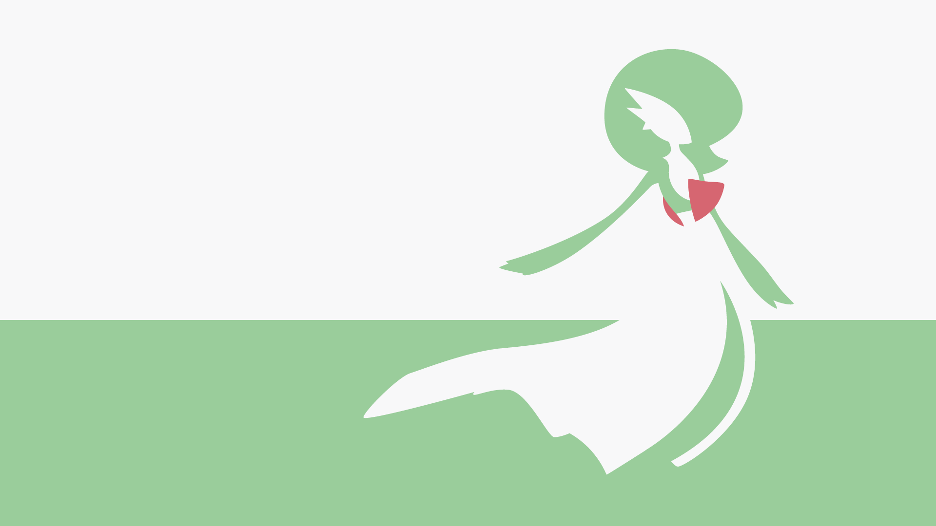 gardevoir-pokemon-go-illustration