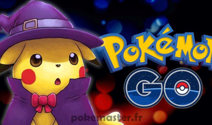 pokemon-go-event-halloween-2017