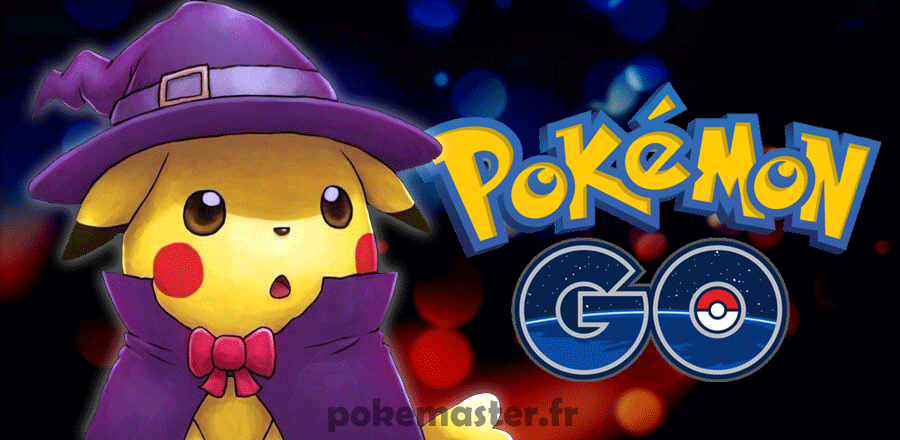 pokemon-go-event-halloween-2017