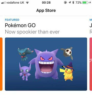 pokemon-go-pub-halloween-2017