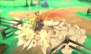 charge-tauros-usul-pokemonture