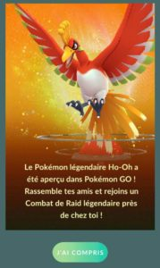 ho-oh-capture-pokemon-go