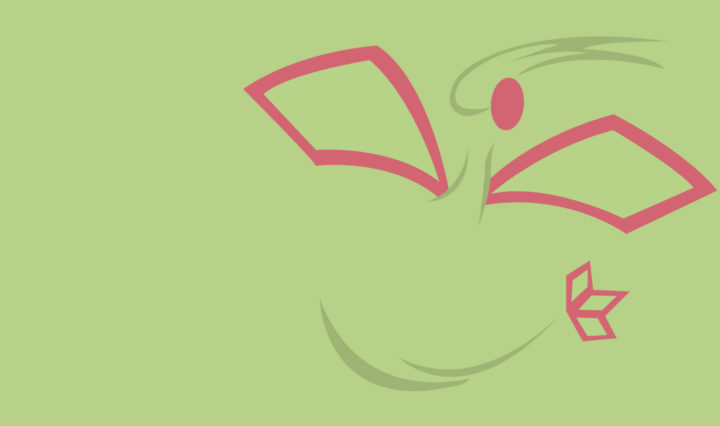 libegon-pokemon-go