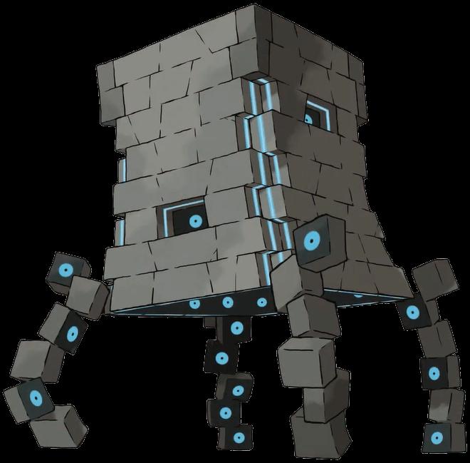 ama-ama-pokemon-usul-ultra-lune