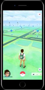 brouillard-meteo-pokemon-go