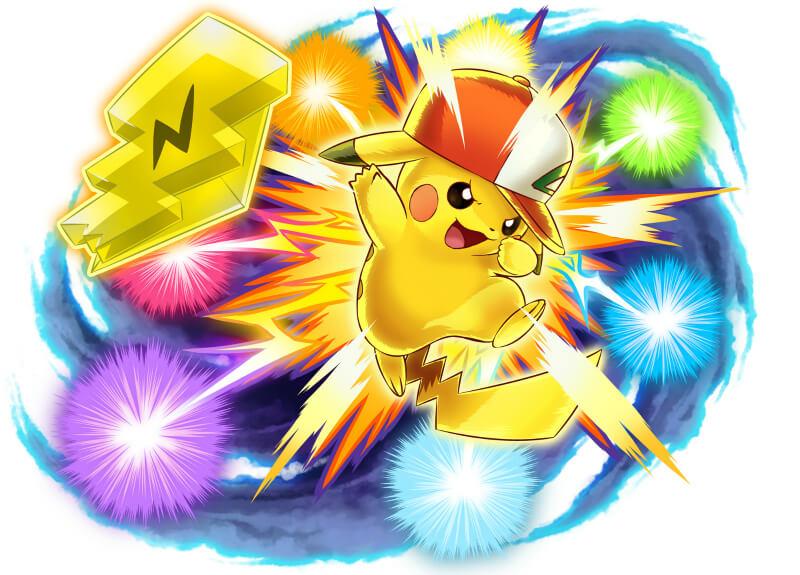cristal-z-capacite-z-pokemon-usul