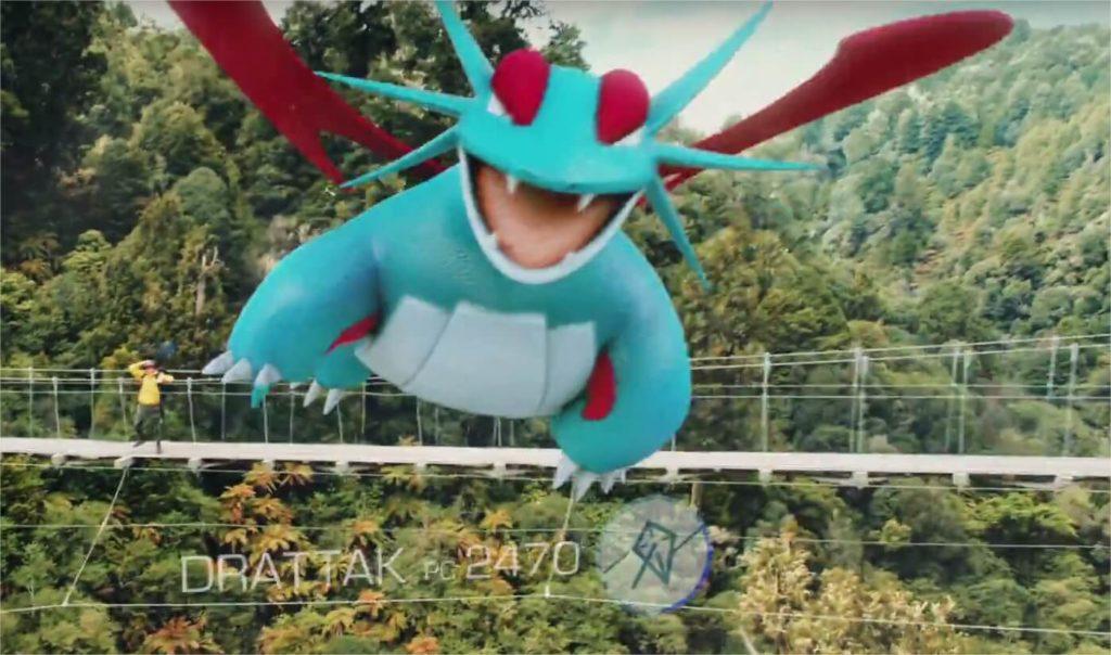drattak-3g-sortie-pokemon-go