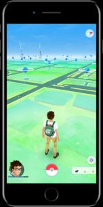 ensolleillé-météo-pokemon-go
