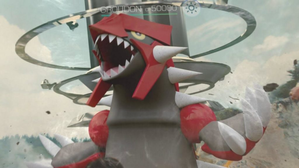 groudon-raid-pokemon-go