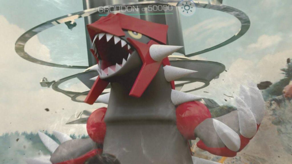 groudon-raid-pokemon-go