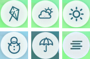 icones-meteo-pokemon-go