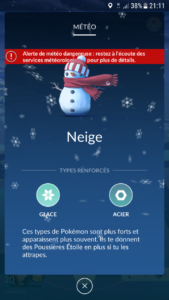 meteo-neige-pokemon-go