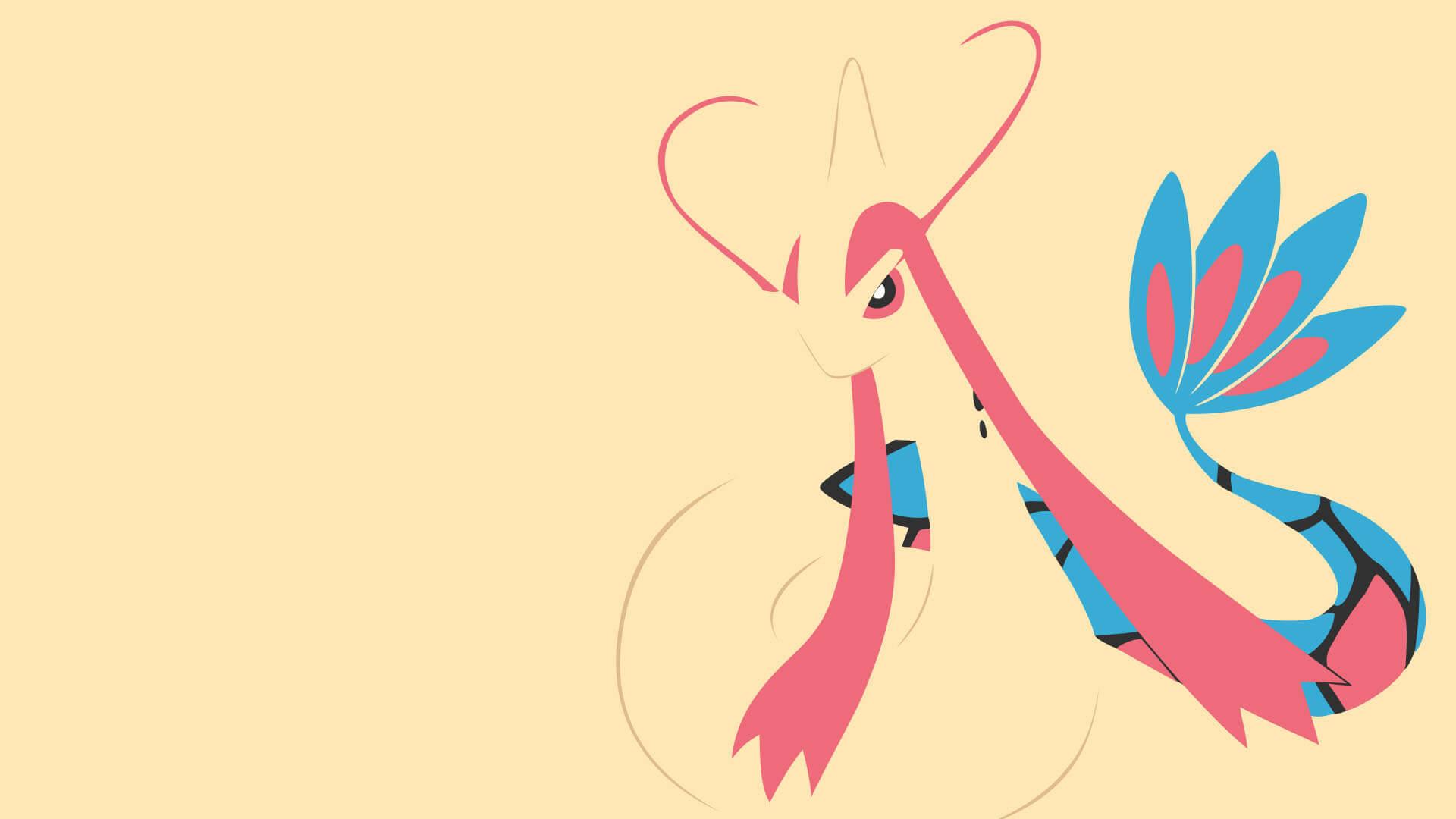 milobellus-pokemon-go