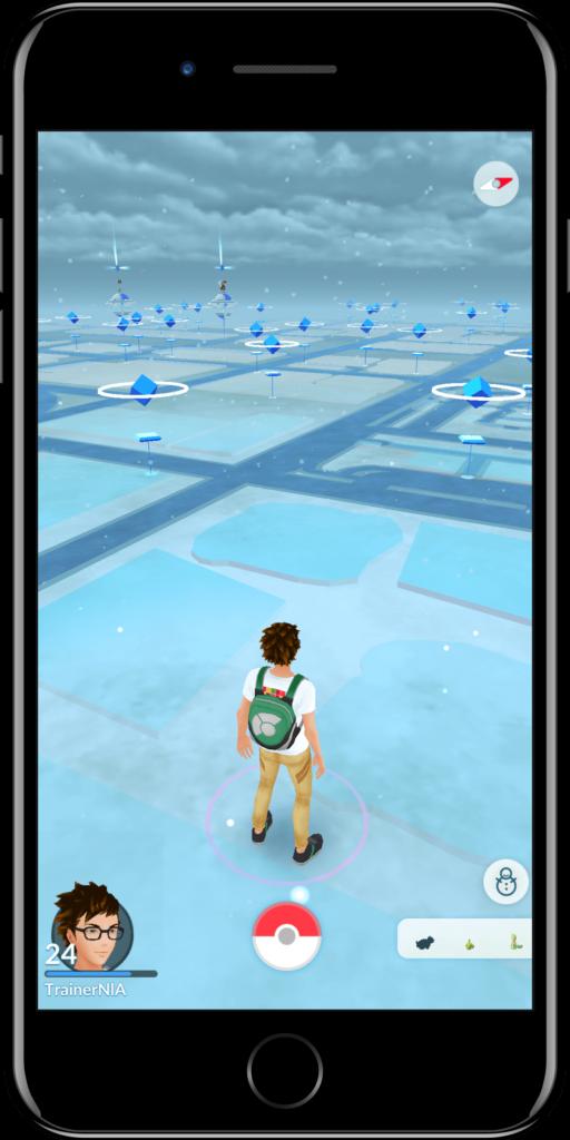 neige-meteo-pokemon-go