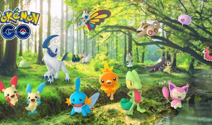 pokemon-go-3g-date-sortie