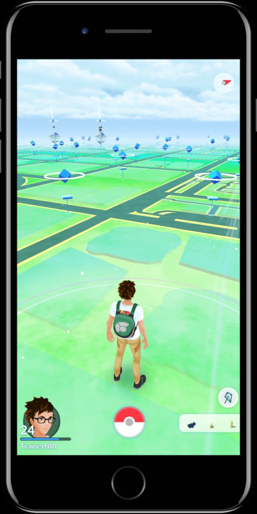 vent-meteo-pokemon-go