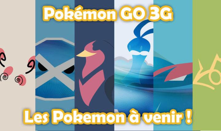 pokemon-manquants-3G-complete-pokemon-go