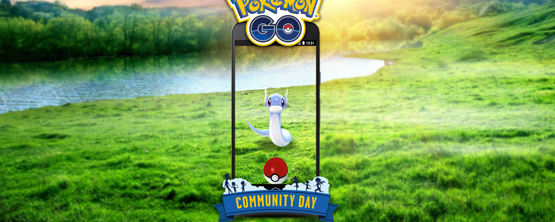 community_day_fevrier_minidraco