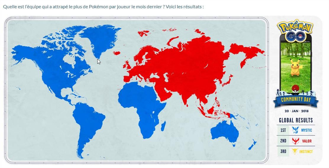 community_day_statistiques_pokemon_go