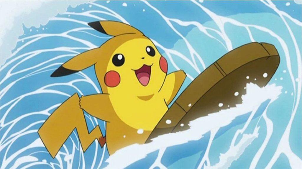 pikachu-surf-community-day-pokemon-go