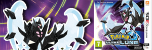 pokemon-ultra-lune-jeu