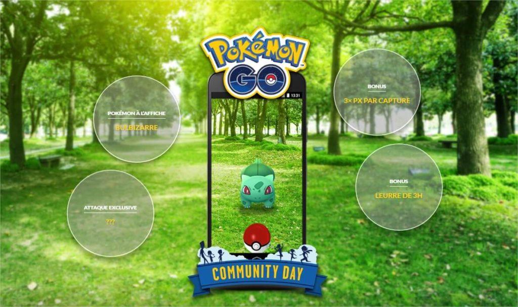 bulbizarre-community-day-3
