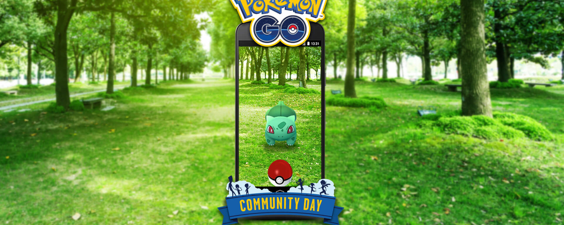 community-day-3-bulbizarre-pokemon-go