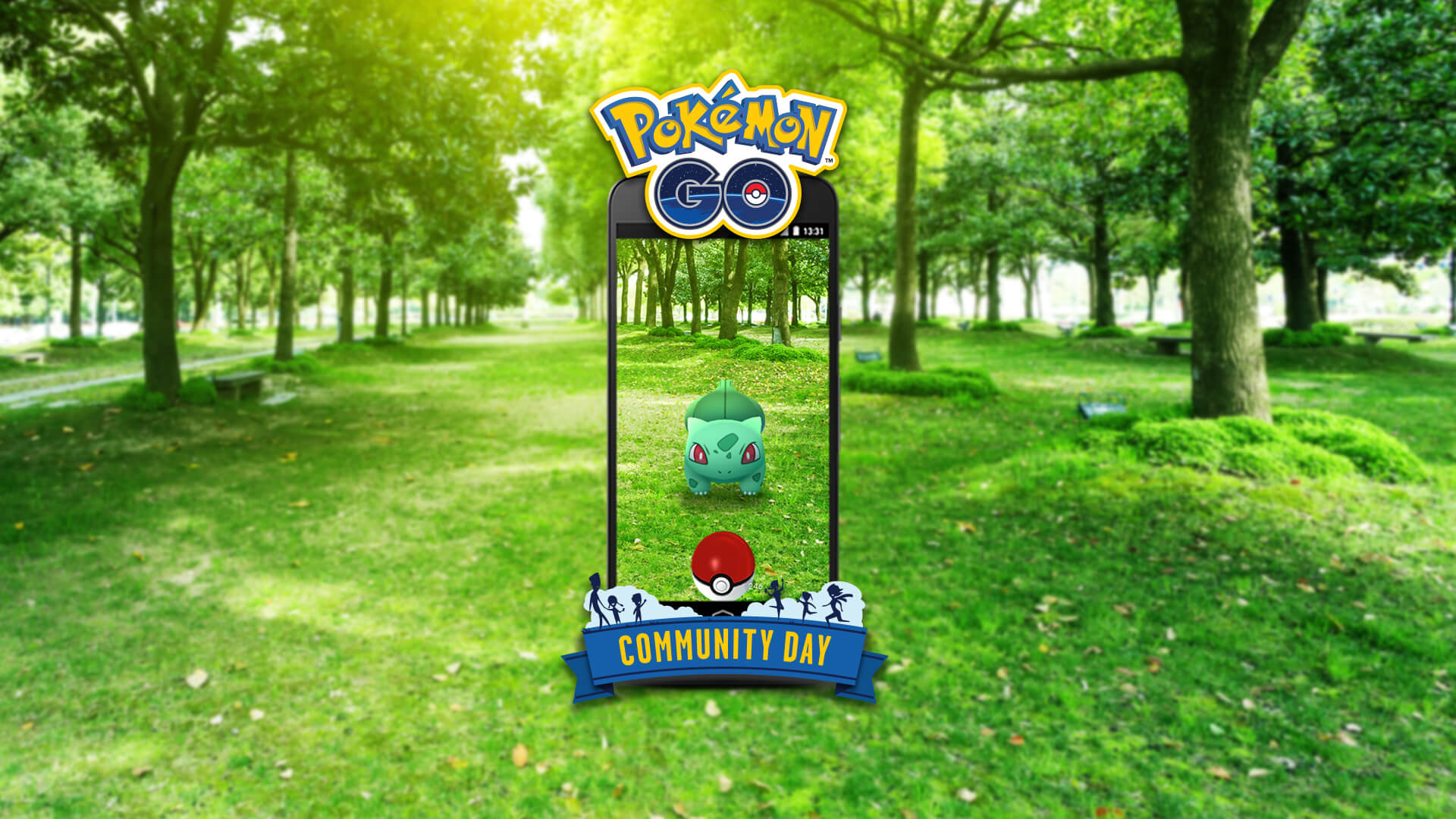 community-day-3-bulbizarre-pokemon-go