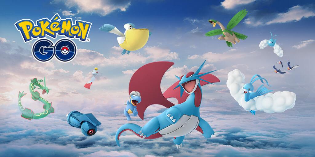 hoenn-suite-3g-pokemon-go