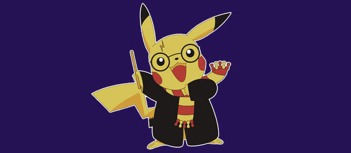pokemon-go-harry-potter-wizards-unite