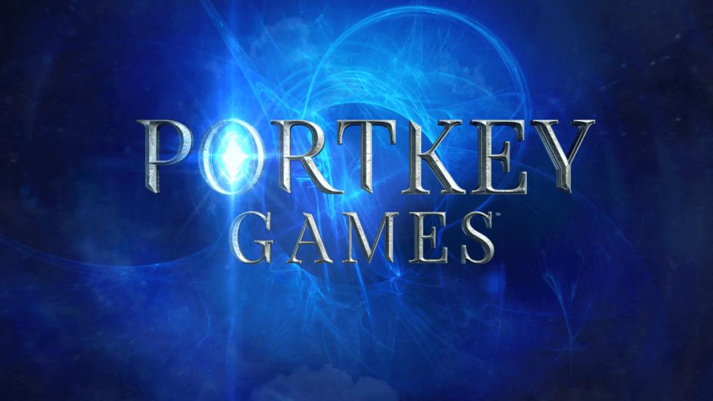 portkey-games-logo