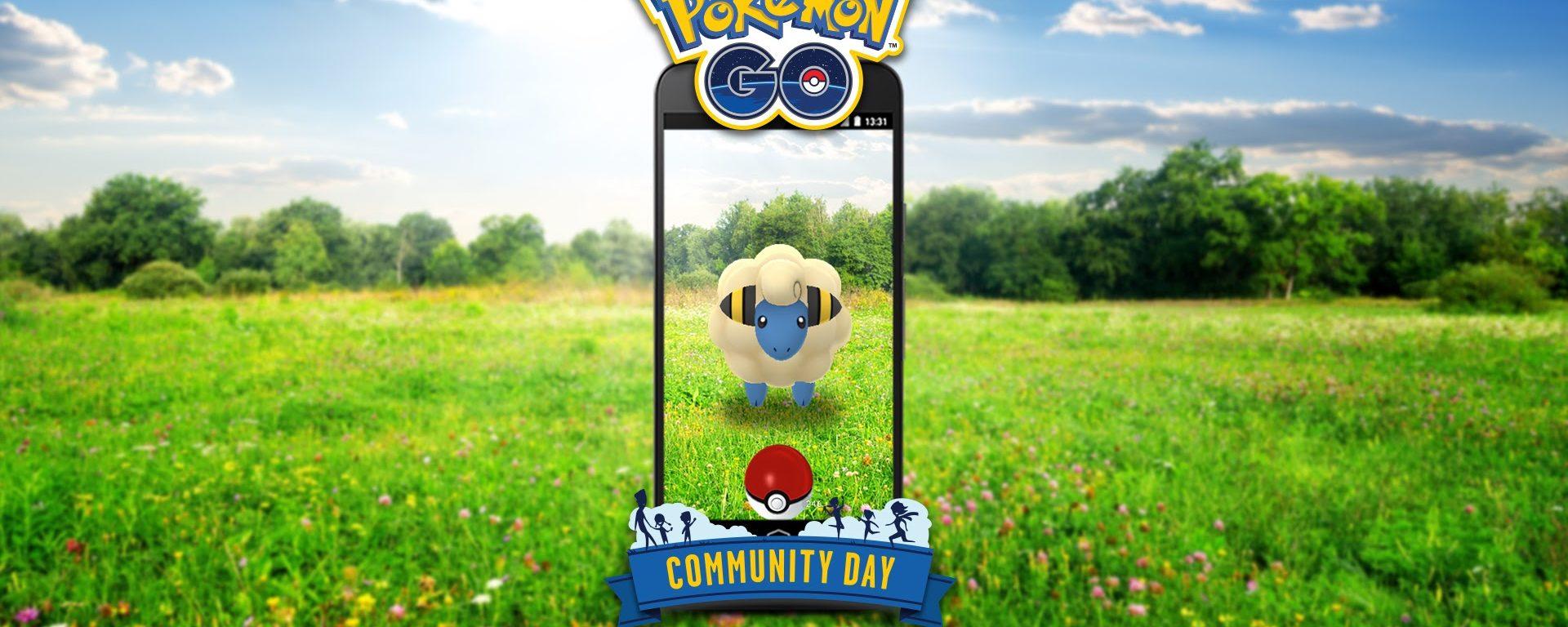 community-day-wattouat
