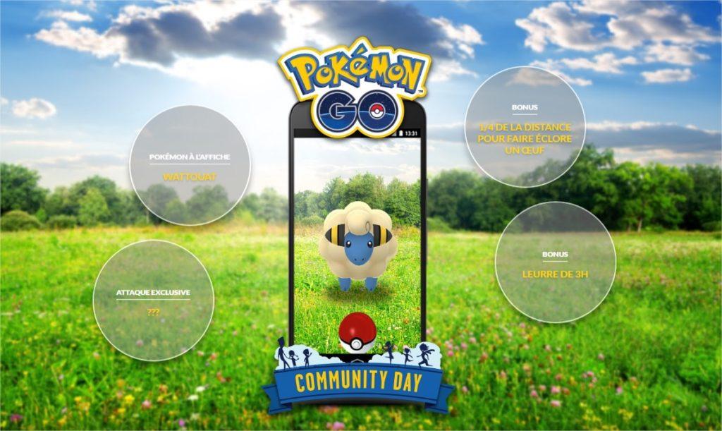 community-day-wattouat-avril