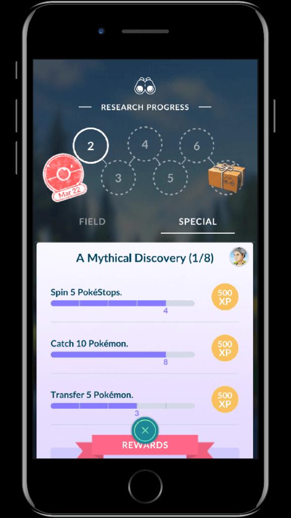 etudes-speciales-pokemon-go