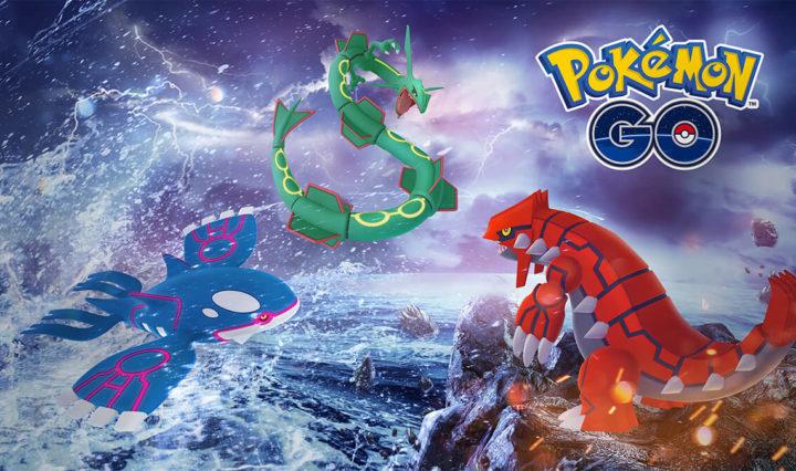 semaine-legendaire-pokemon-go