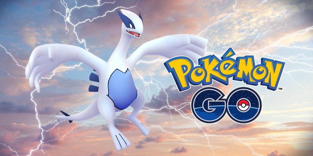 lugia-retour-pokemon-go