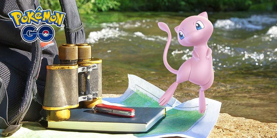 mew-quetes-missions-pokemon-go