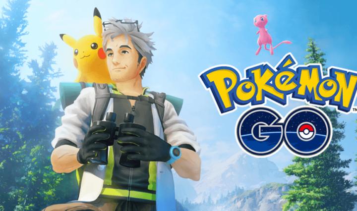 missions-etudes-quetes-mew-pokemon-go