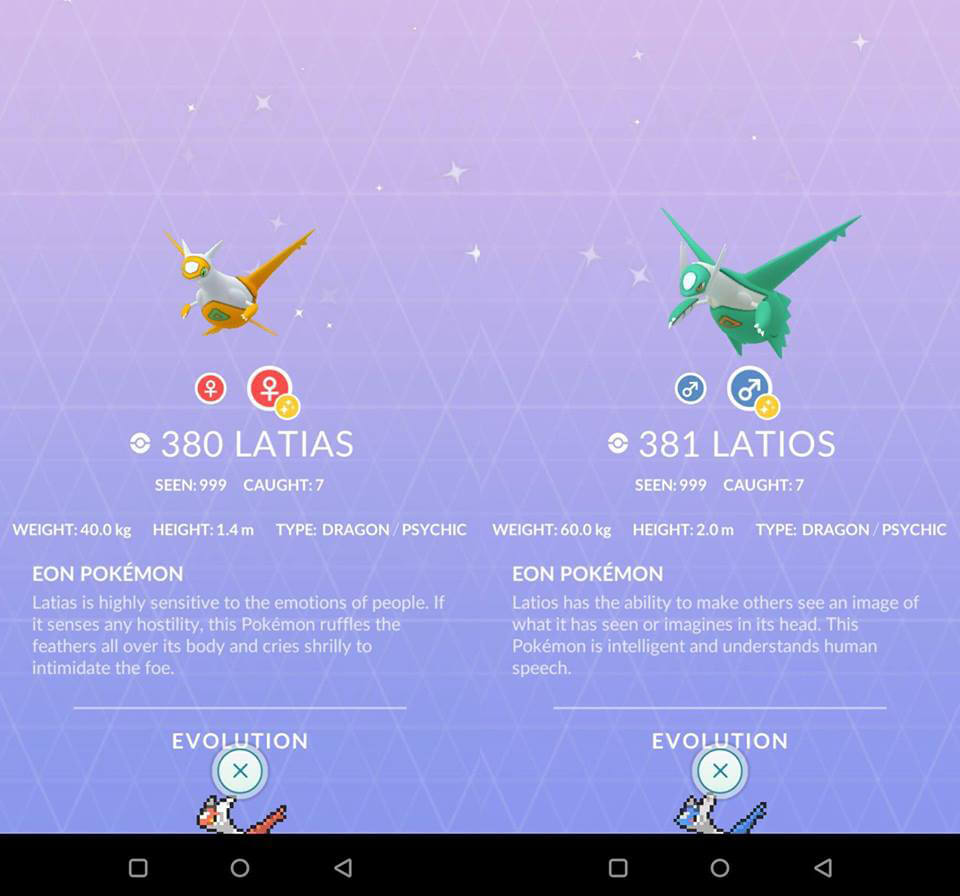 latias-latios-pokemon-go-shiny